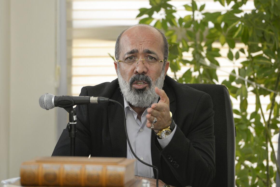 IIPG mulls New Development Projects