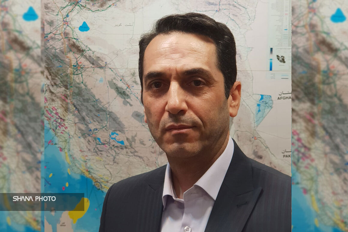 Caretaker of NIGC Int'l Affairs Appointed