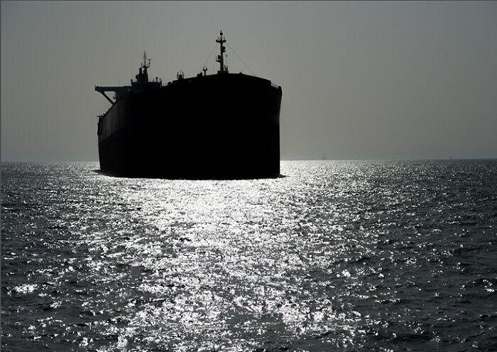 بورس انرژی میزبان ۲ میلیون بشکه نفت خام سبک خواهد بود