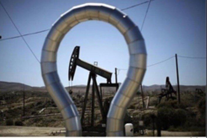 دلیل واقعی پایان اوجگیری تولید نفت آمریکا