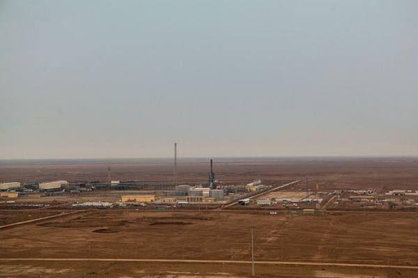 توضیحات وزارت نفت در واکنش به گزارشی درباره آزادگان جنوبی