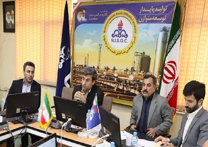 تشریح مطالعات جامع پدافند غیرعامل خوزستان در حوزه نفت و گاز