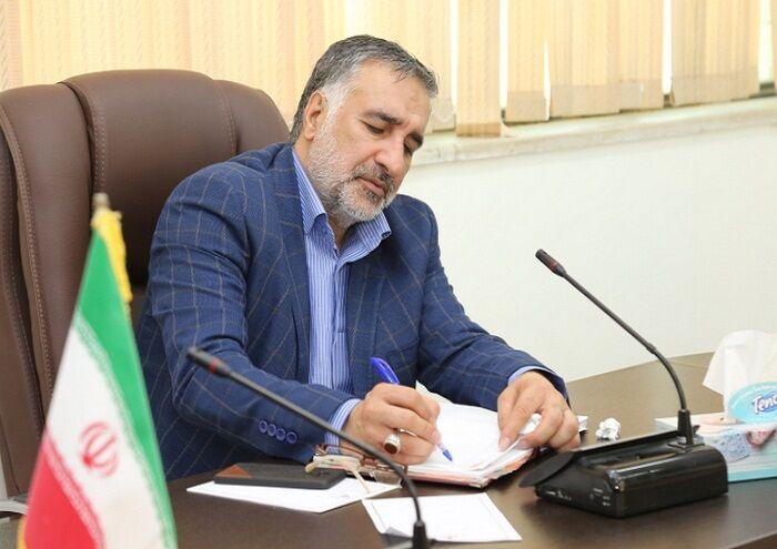 برگزاری دورههای آموزشی تخصصی دریایی در پایانههای نفتی ایران