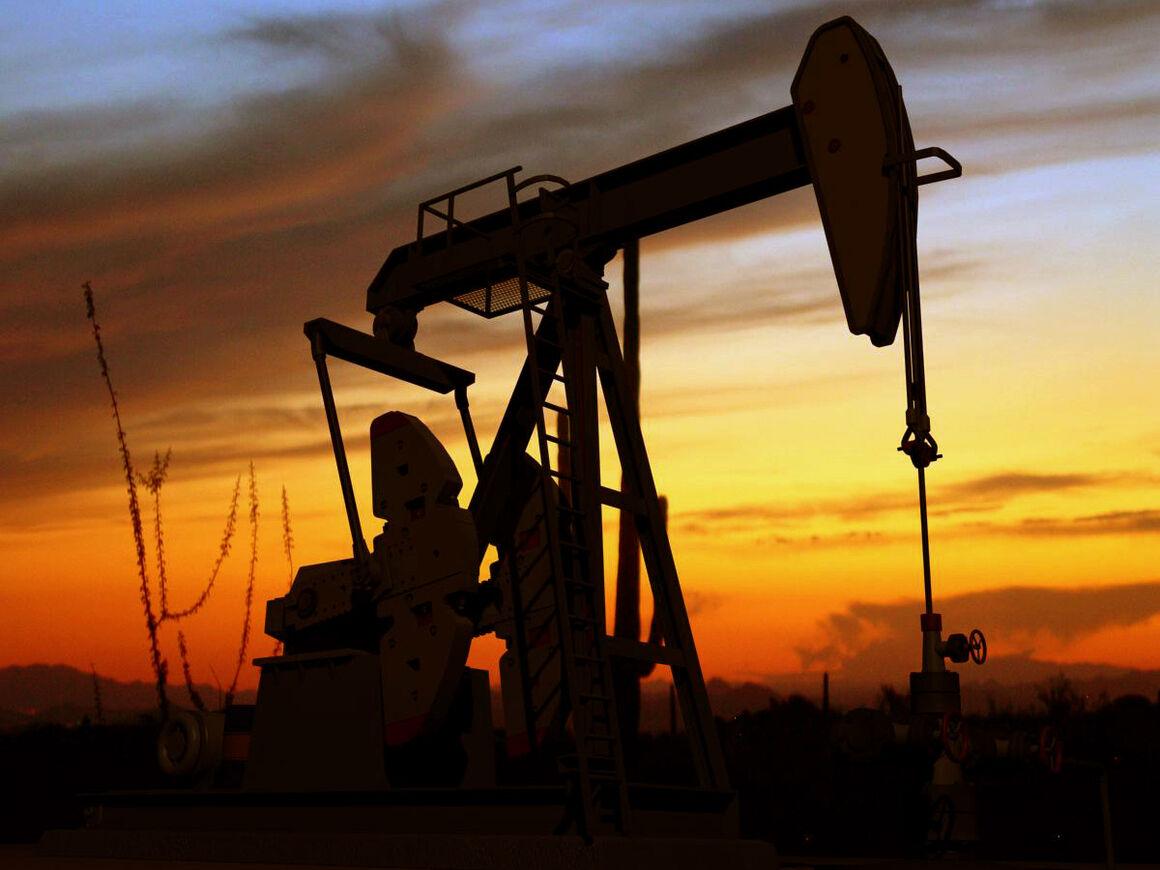 افزایش نگرانیها درباره ظرفیت مازاد عرضه نفت