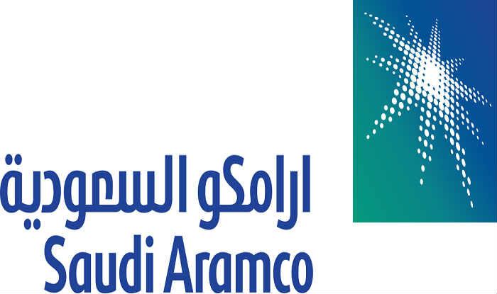 آرامکو اعلام قیمت فروش نفت خام برای ماه مه را به تاخیر انداخت