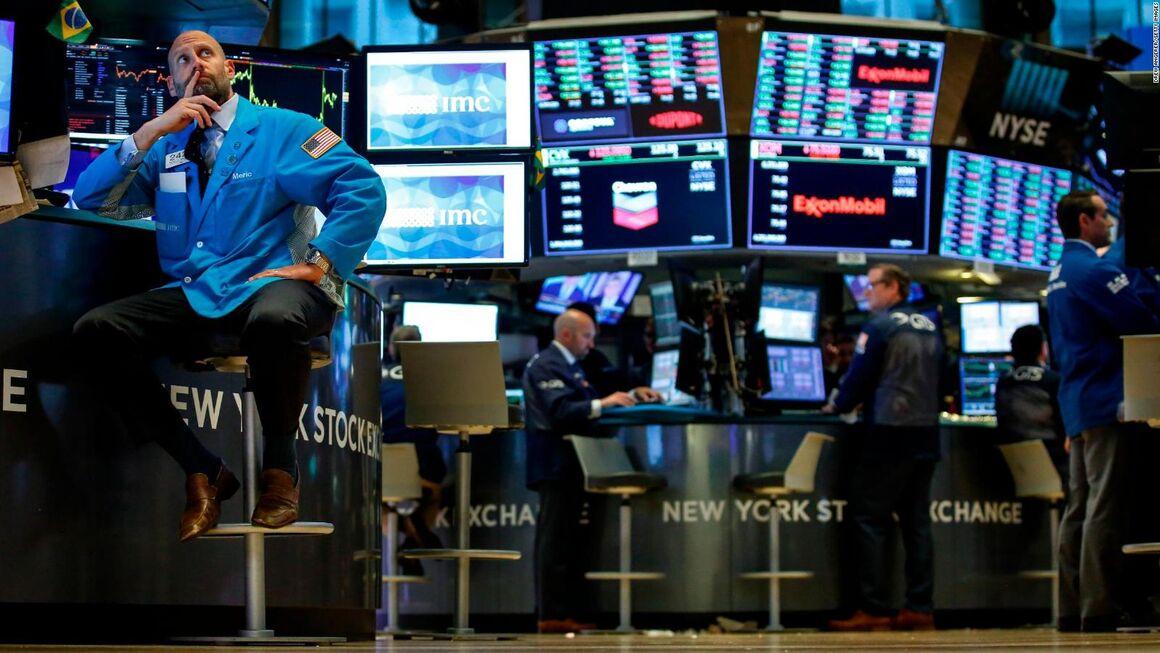 ناتوانی اوپک موجب سلطه بازار بر قیمت نفت میشود