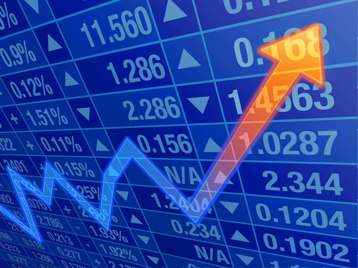 افزایش ۲ درصدی قیمت نفت در پی اعلام خبر بهبودی حال ترامپ