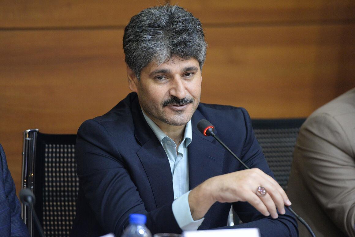 تاکید بر اجرای بهموقع طرح انتقال نفت گوره - جاسک
