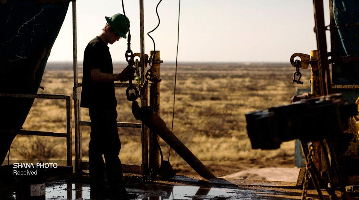 نروژ کاهش تولید نفت را به اجرای توافق اوپک پلاس مشروط کرد