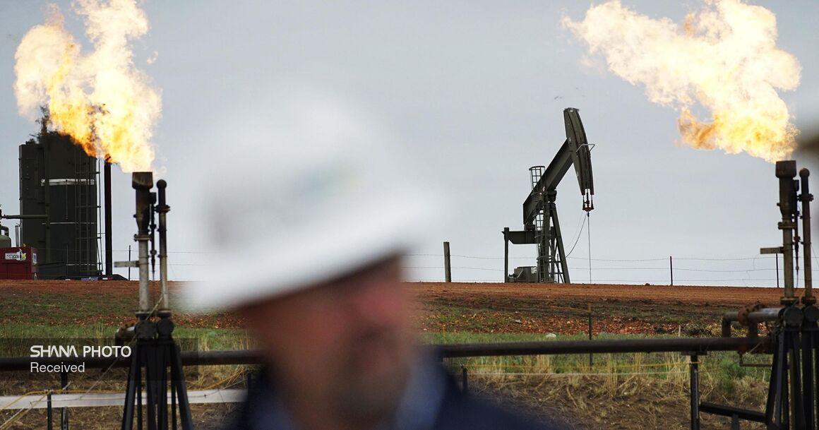 احتمال شوک جدید نفتی کم است