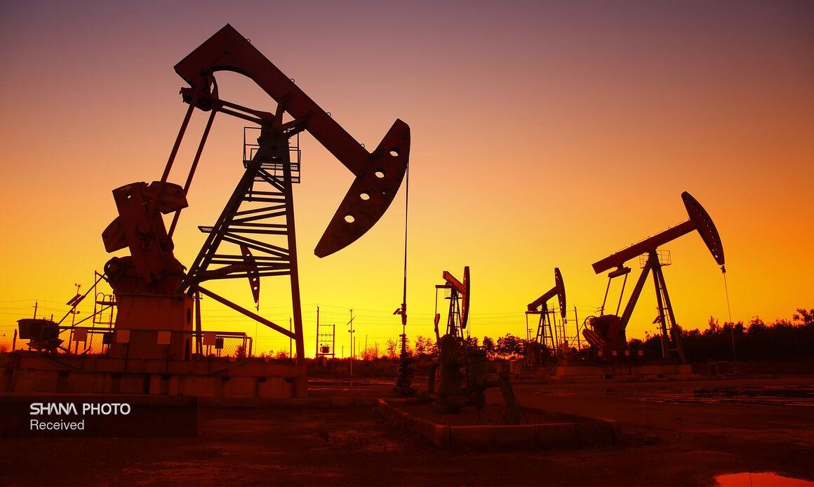 شرکتهای نفت و گاز آمریکا باز هم سرمایهگذاری نفتی را کاهش میدهند
