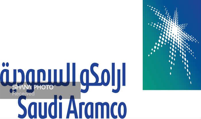 کاهش عرضه نفت سعودی آرامکو به پالایشگران آسیایی