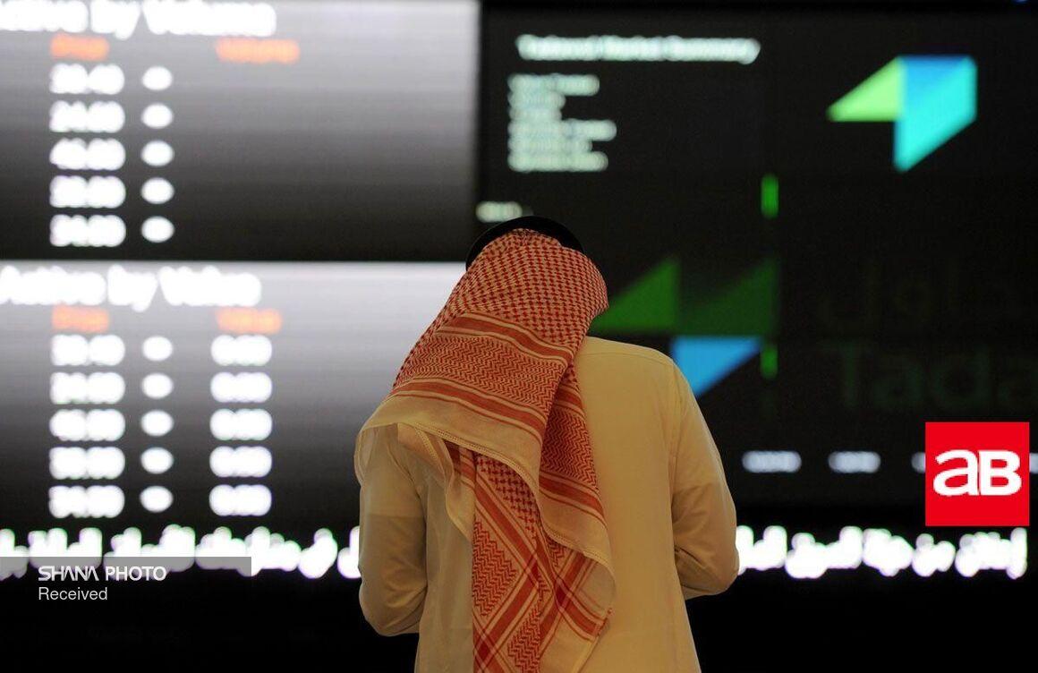 تولید نفت عربستان سریعتر از انتظار عادی میشود