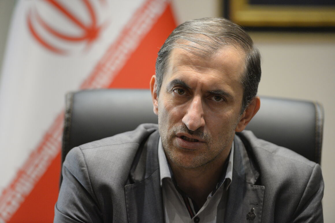 نخستین قرارداد واگذاری لیسانس ایرانی MTP امضا میشود