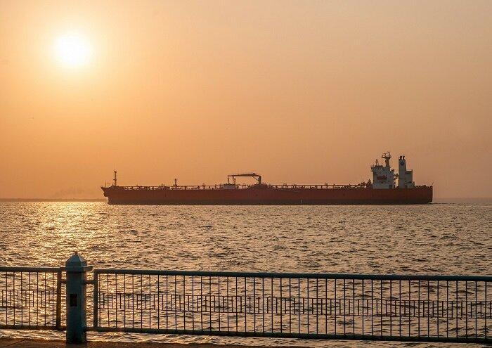 واردات نفت آسیا از آمریکا افزایش یافت