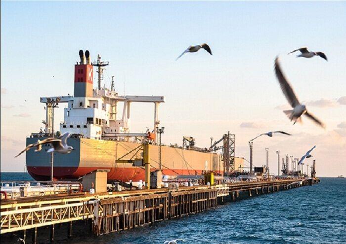 ۶ میلیون بشکه نفت خام و میعانات گازی در بورس انرژی عرضه میشود