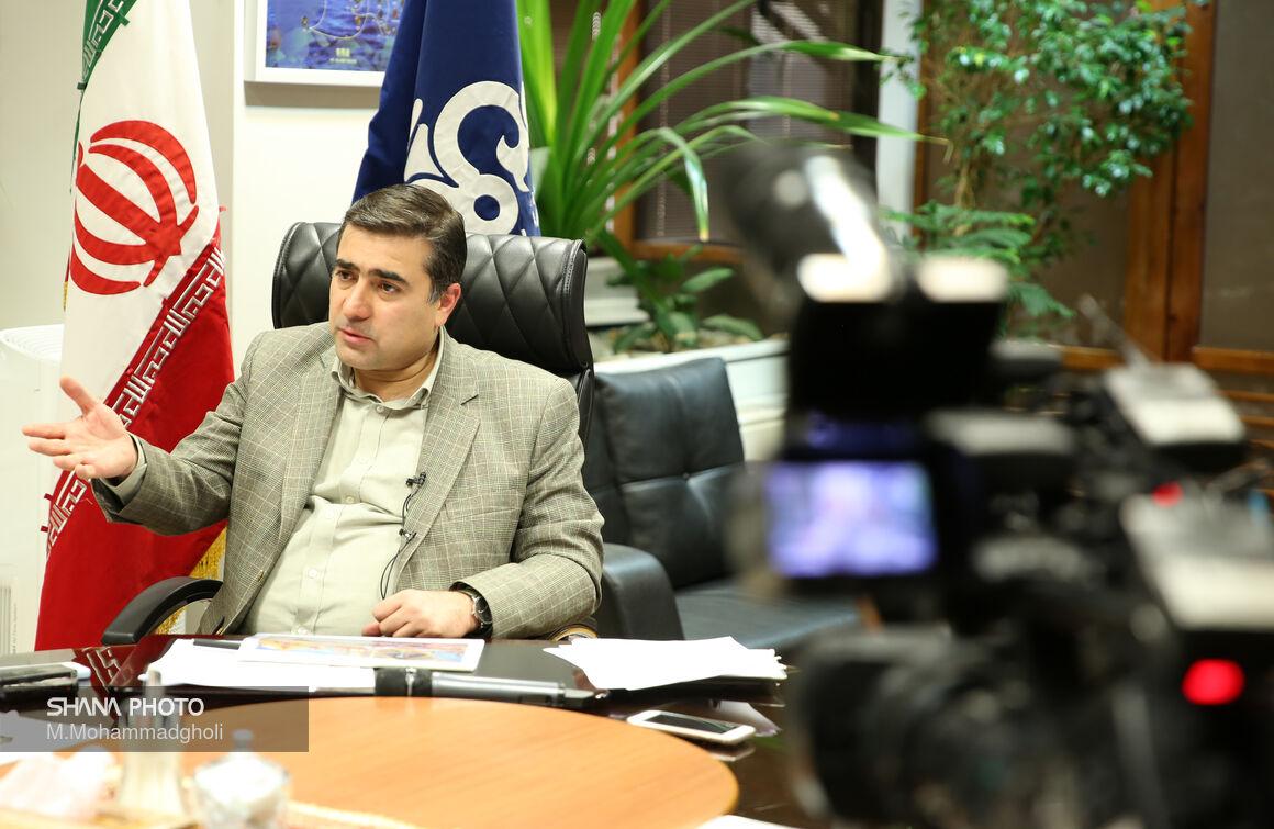 تشریح روند مذاکرات قراردادی در شرکت ملی نفت ایران