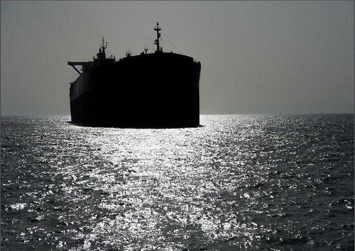 ۲۰ فروردین؛ عرضه نفت کوره شرکت ملی نفت در بورس انرژی