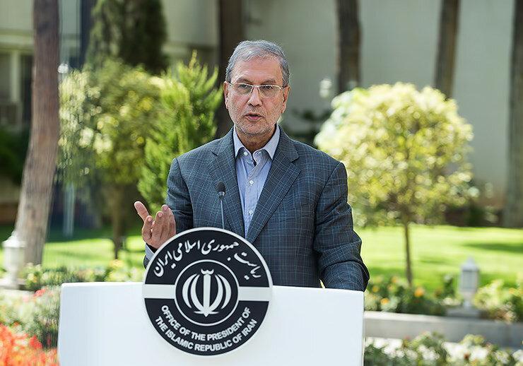 مهاجمان به نفتکش ایرانی بدون شک پاسخ دریافت میکنند
