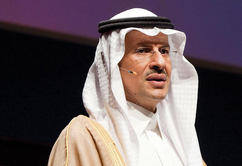 ریاض خواستار انعطاف اوپک پلاس در تمدید کاهش کنونی تولید نفت شد