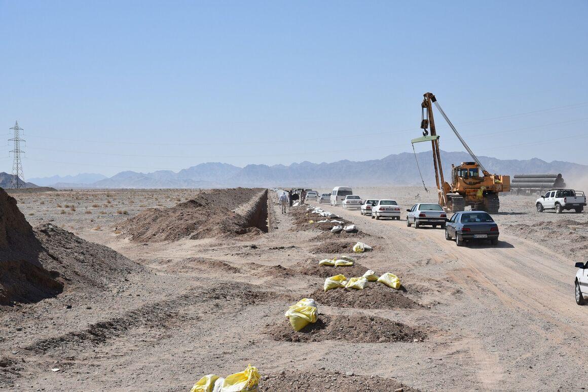 اعلام آمادگی مجلس برای رفع موانع گازرسانی به سیستان و بلوچستان