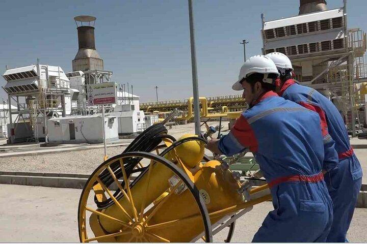 برگزاری نخستین نشست هماندیشی المپیاد بهرهبرداران خطوط انتقال گاز