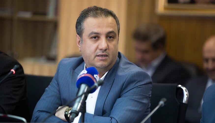 طرح نگهداشت و توسعه میدانهای سیوند و اسفند شتاب میگیرد