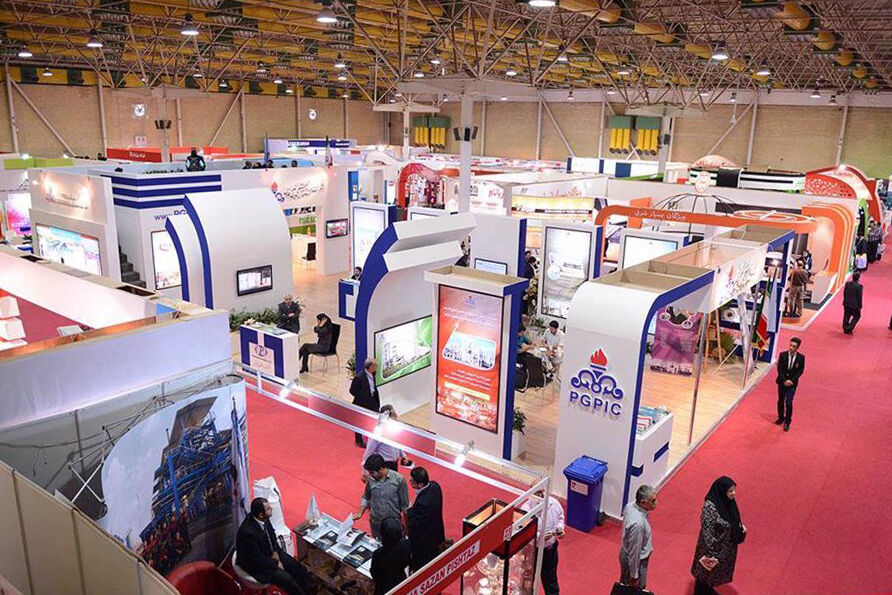 Pre-Registration of more than 400 Firms in 14th IranPlast