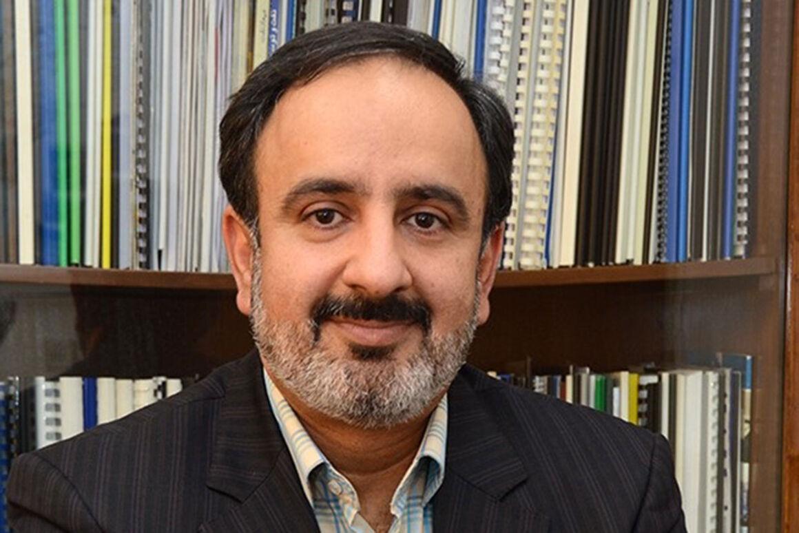 مدیر پژوهش و فناوری شرکت ملی گاز ایران منصوب شد