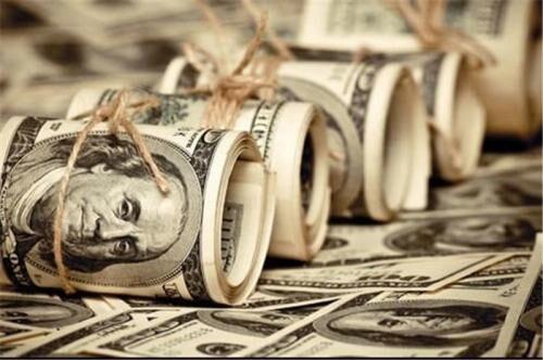 بایدها و نبایدهای خط اعتباری ۱۵ میلیارد دلار
