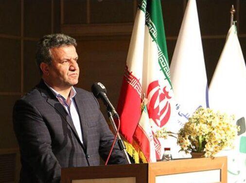 شرکت نفت زاگرس جنوبی از سازندگان تجهیزات نفتی در فارس حمایت میکند