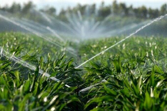 شتاب گازرسانی به بخش کشاورزی البرز با صرفهجویی سوخت مایع
