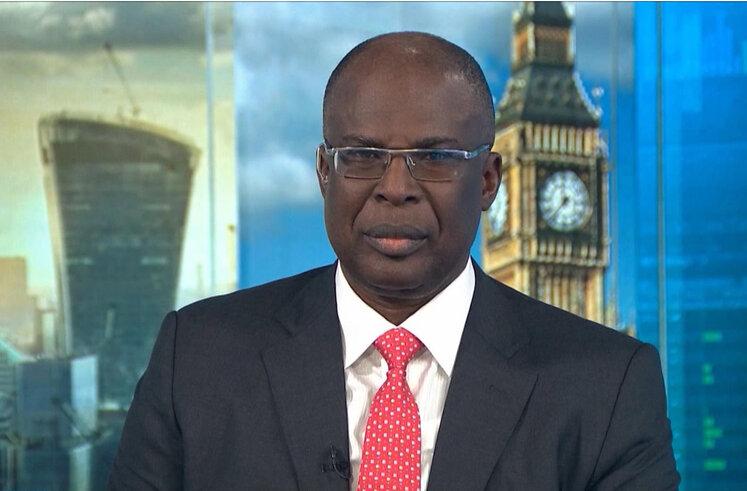 نیجریه دیگر قصدی برای اصلاح قیمت سوخت ندارد