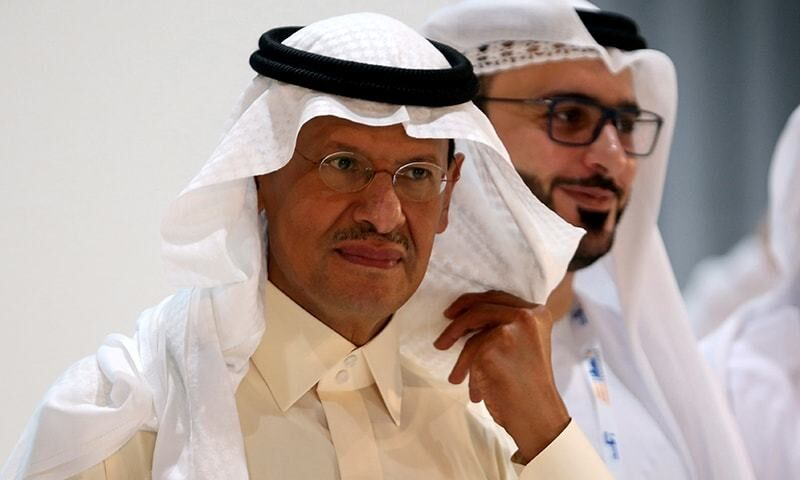 بدون توافق بر سر مهار بحران بازار نفت، نیازی به برگزاری نشست اوپکپلاس نیست