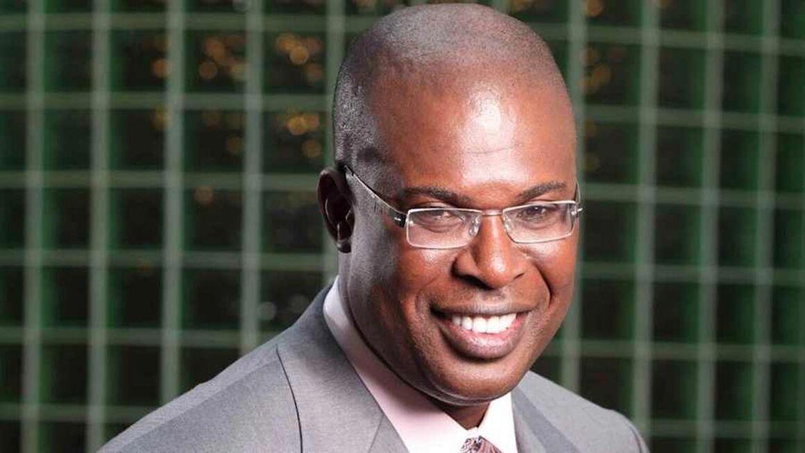 نیجریه آماده شرکت در مذاکرات اوپک پلاس است