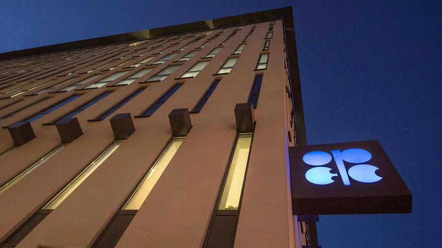عربستان تولید نفت اوپک را در ماه اکتبر افزایش داد