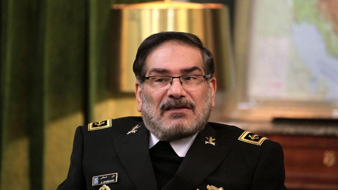 Iran Response to SABTI Strikers, Harsh