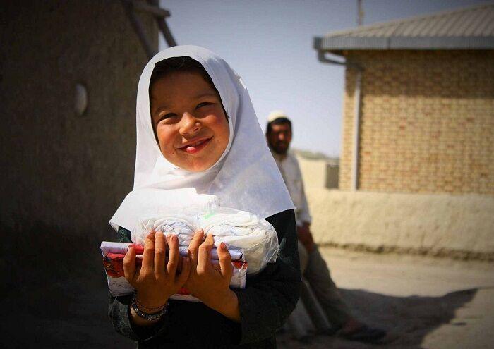 مرور بخشی از خدمات شرکت ملی نفت ایران در حوزه مسئولیتهای اجتماعی