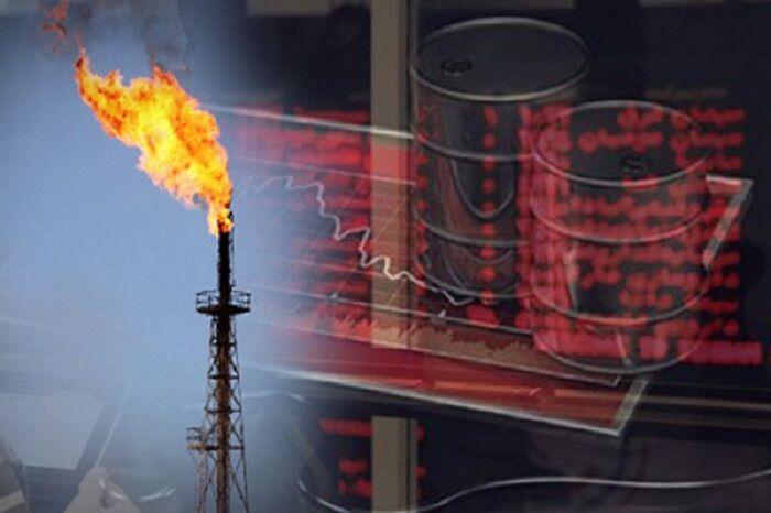 بورس انرژی از محدودیتهای بازار نفتخام ایران اثر میپذیرد
