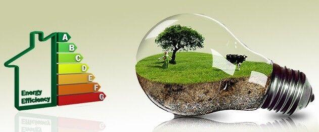 دستورعمل اجرایی آییننامه بازار بهینهسازی انرژی تصویب شد