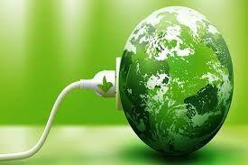 کاهش ۵۰ درصدی مصرف انرژی برق در منطقه ۸ عملیات انتقال گاز