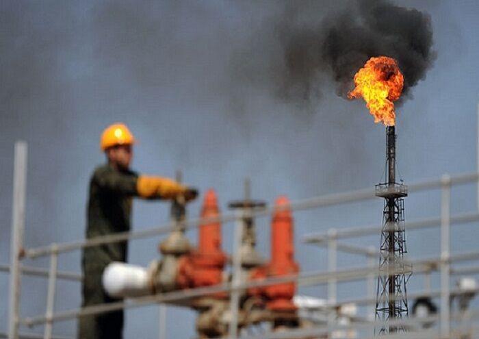 پرداخت کامل عوارض آلایندگی شرکتهای نفتی در خوزستان