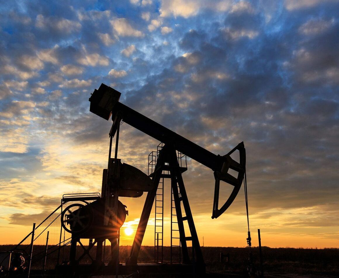 چشمانداز صنعت نفت شیل