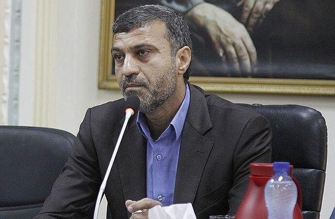 واگذاری توسعه میدانهای نفتی به ایرانیها حمایت از تولید و اشتغال است