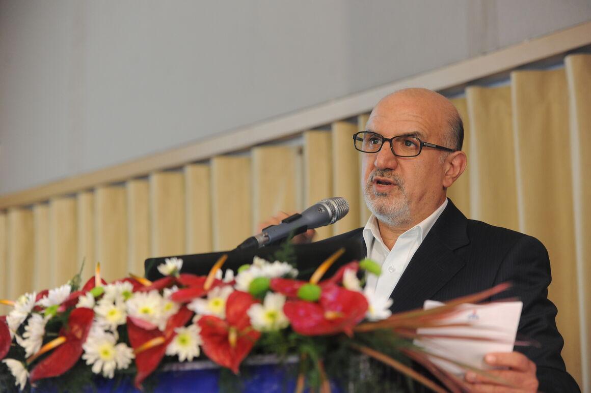 تولید بیش از ۶ درصد محصولات پایه پتروشیمی دنیا در ایران