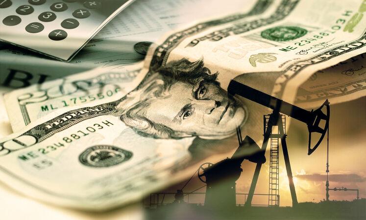 احتمال کاهش ۷۰ درصدی هزینه طرحهای جدید نفت و گاز