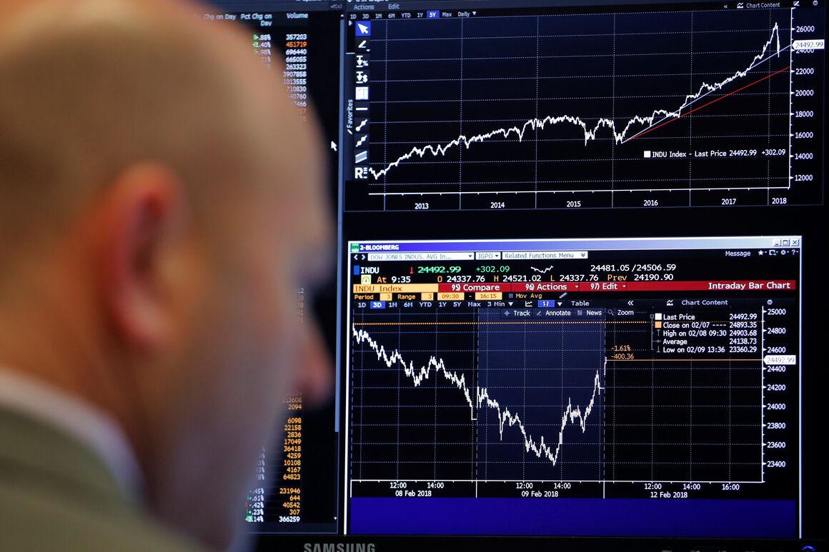 شرکت آمریکایی روی افزایش قیمت نفت حساب نمیکند