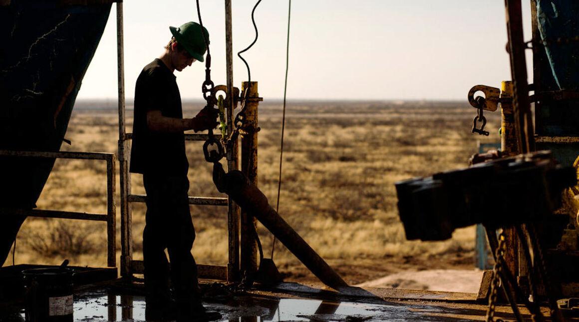 غول خدمات نفتی جهان هزینههایش را کاهش میدهد