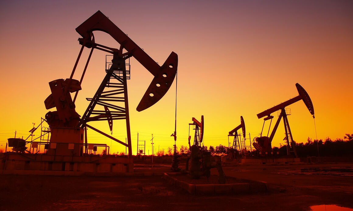 روند بهبود عرضه نفت شیل کند خواهد بود