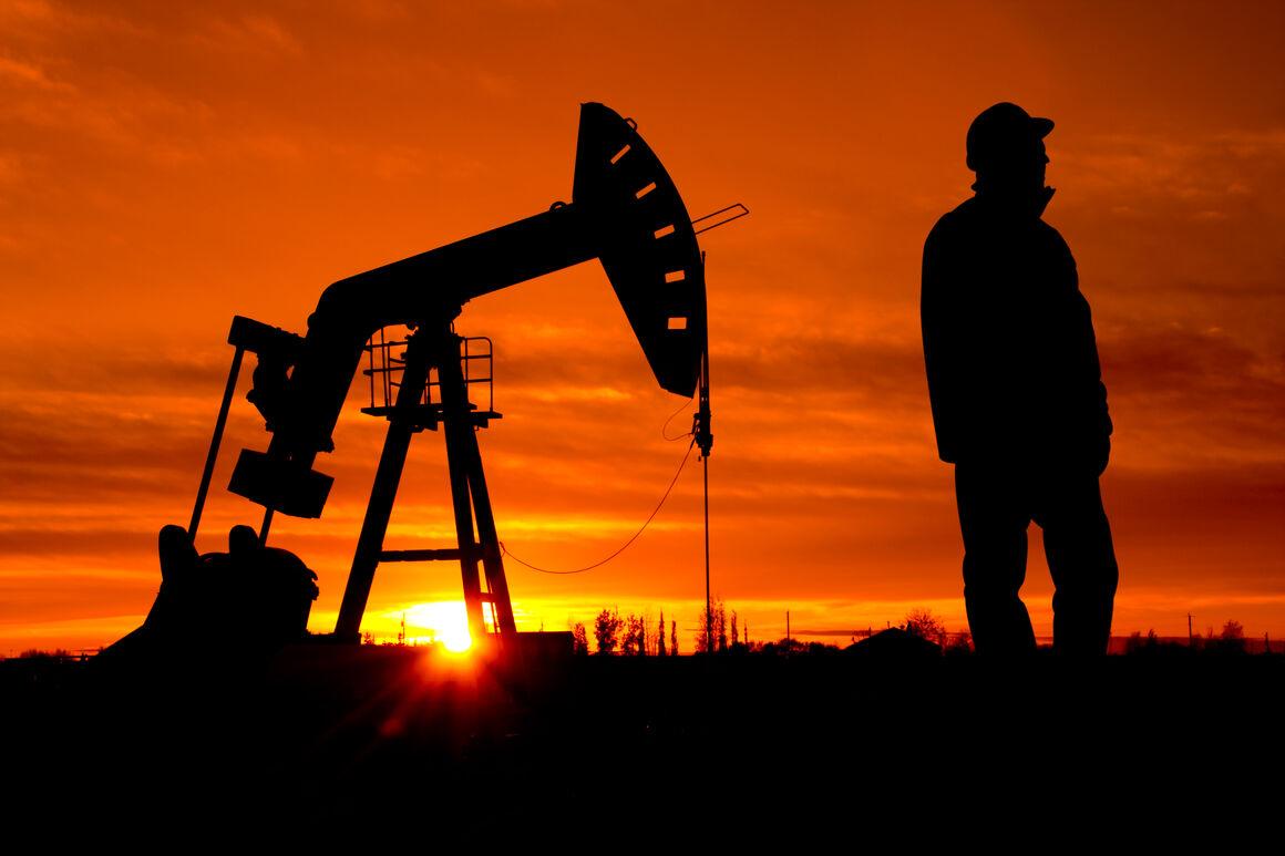 تعداد دکلهای حفاری نفت و گاز آمریکا کاهش یافت